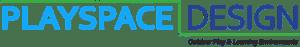 Playspace Design logo