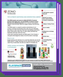Playspace Design PDF Preview